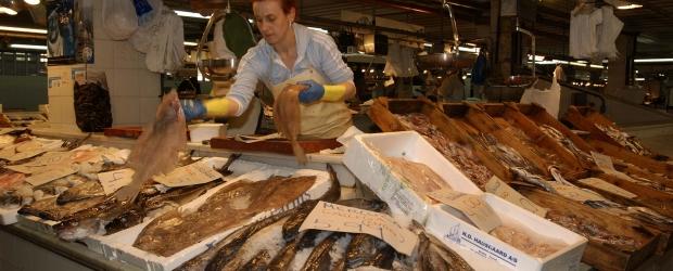 Itsasnet el portal del mar y sus recursos - Cocinar pescado microondas ...
